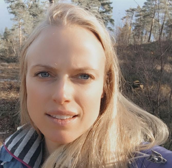 Norges jakt på flere «EØS-bomber» i staten