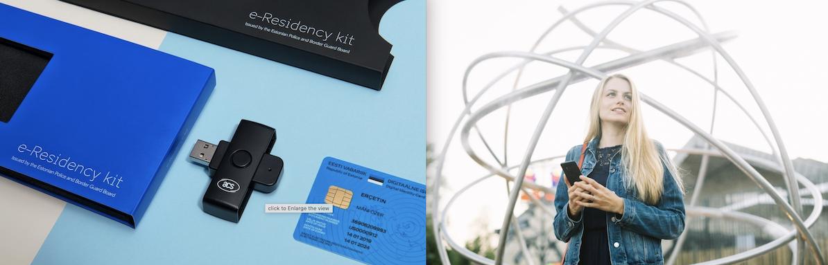 Elektronisk ID-tyveri - ny juss og kriminalitet