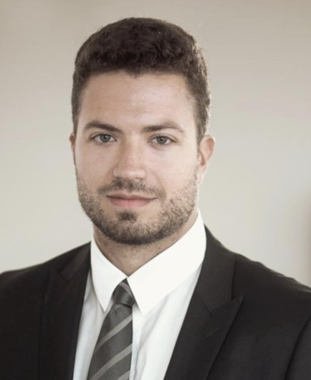 Kyrre Tangen Andersens ekspertkommentar til Skeie-dommen i Høyesterett HR-2020-611-A
