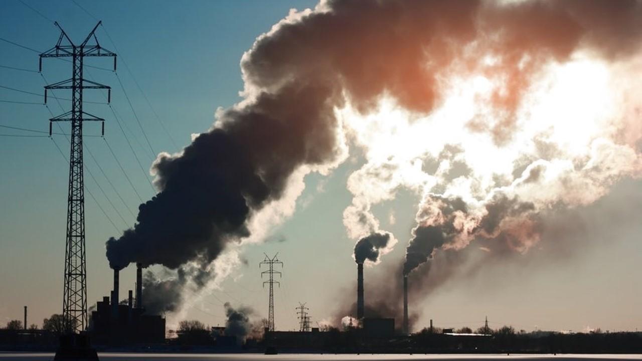 Slik argumenterte partene i klimasøksmålet