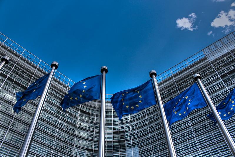 ACER-saken i Høyesteretts plenum kan fremskynde en ny EU-debatt