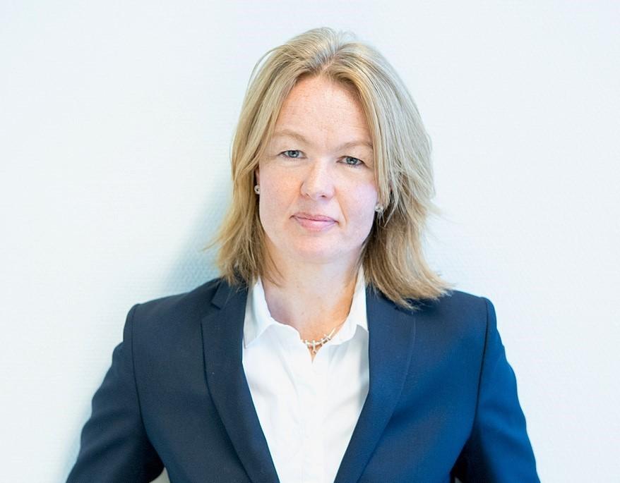 Kommentar til Høyesteretts dom om skatteamnesti HR-2021-494: Anger fører ikke alltid til tilgivelse