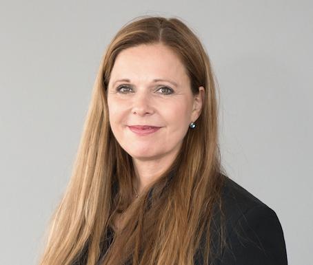 Anne Kjersti Befrings kommentar til vedtatt koronalov om krisefullmakt i pandemi
