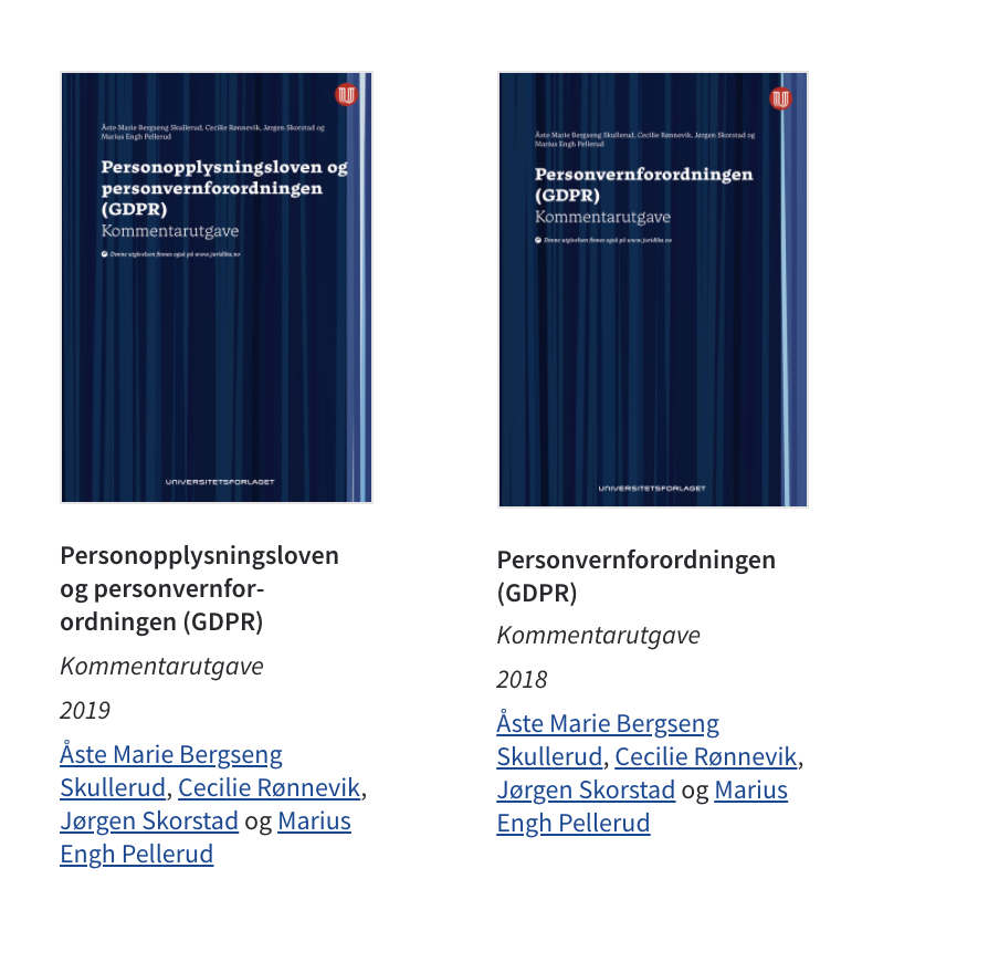 Har personvernet overlevd koronakrisen? #3 Smittestopp-appen