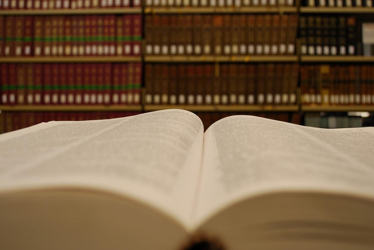 Lynkurs i digitale rettskildesøk 3 Å søke på juridisk fulltekst