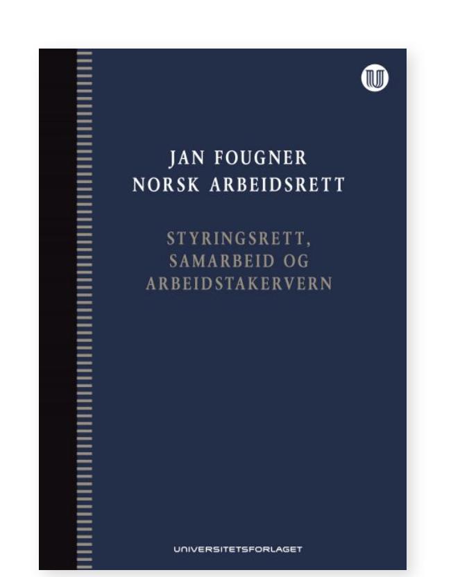 Kommentar til Høyesteretts St1-dom HR-2020-2202: Arbeidsgivers styringsrett og sluttavtalerevisjon