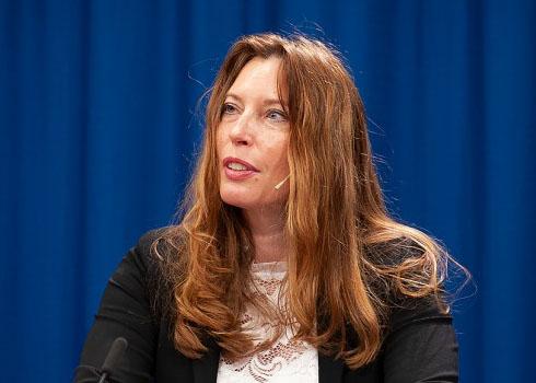 NAV-skandalen: Juristene i glasshuset
