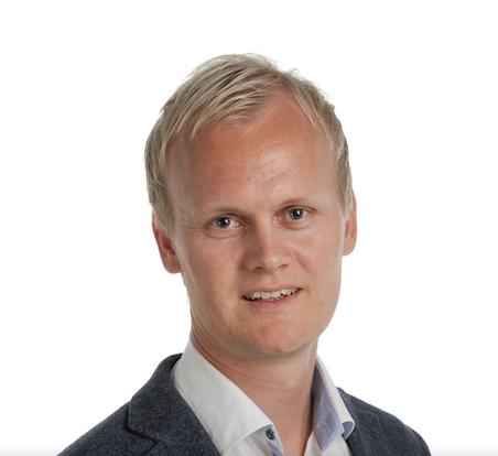 Jussprofessor: Solberg-saken illustrerer at likhet for loven er en illusjon