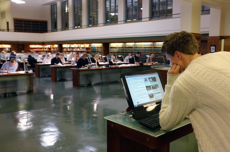 Lynkurs i digitale rettskildesøk De glemte rettskildene er gratiskildene