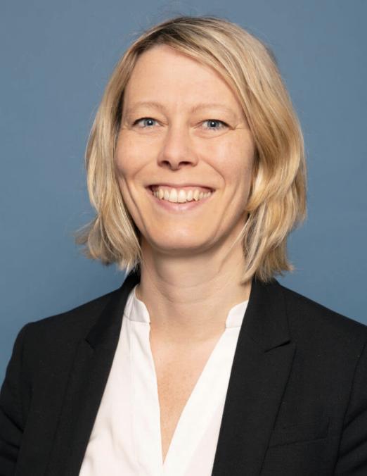 Lill Egelands kommentar til Høyesteretts dom i Me too-saken HR-2020-2476-A