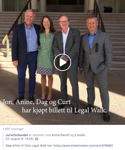 Advokatene knekker ikke Facebook-koden
