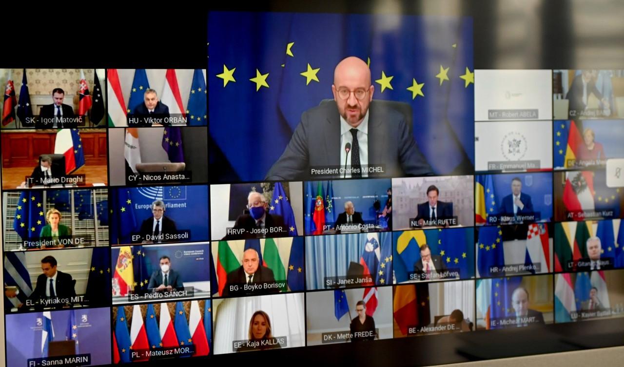 Hva er nytt i EUs nye taksonomiforordning – og hva betyr den for Norge?
