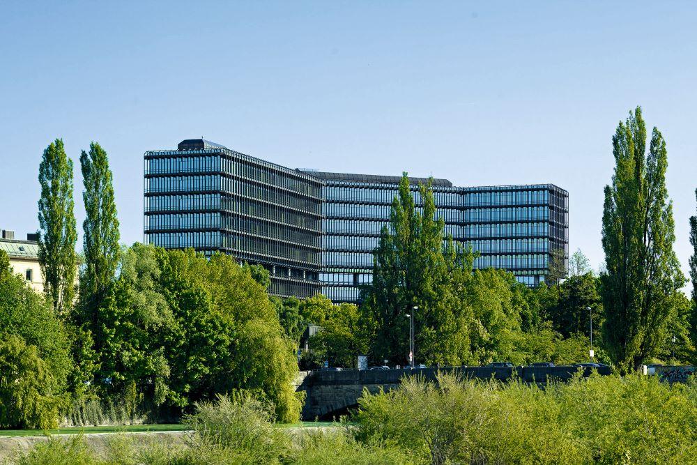 IP-trollet: Nytt i patentretten