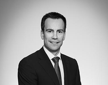 Kommentar til Høyesteretts dom om arbeidstid 4. juni «Reisetidssaken»