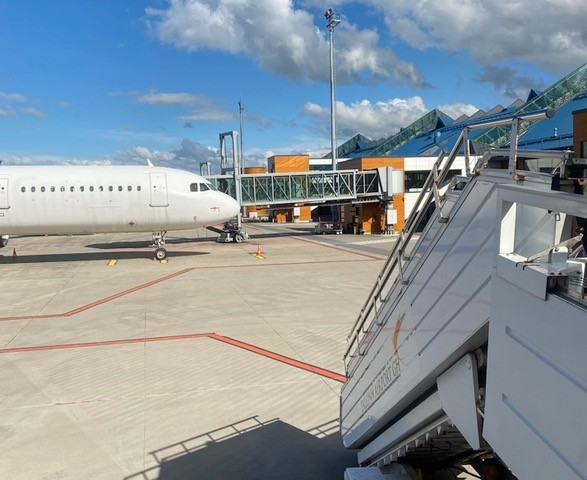 Kommentar til Finnair-dommen HR2020-2401-A