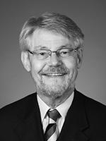 Erik Magnus Boe om klimadommen og saksbehandlingsfeil