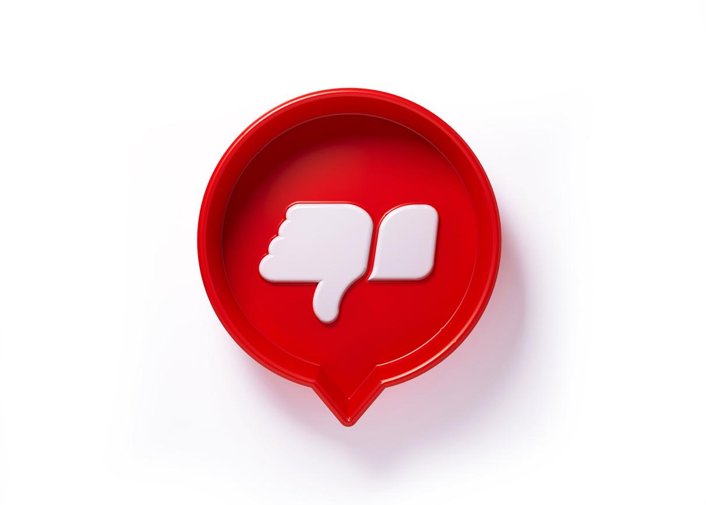 Ekspertkommentar til HR-2020-184-A og HR-2020-185-A, hatytringer på Facebook