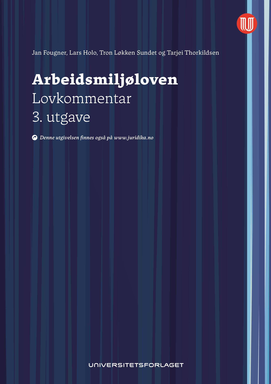 Kommentar til HR-2020-1339-A, «ISS-dommen» i Høyesterett