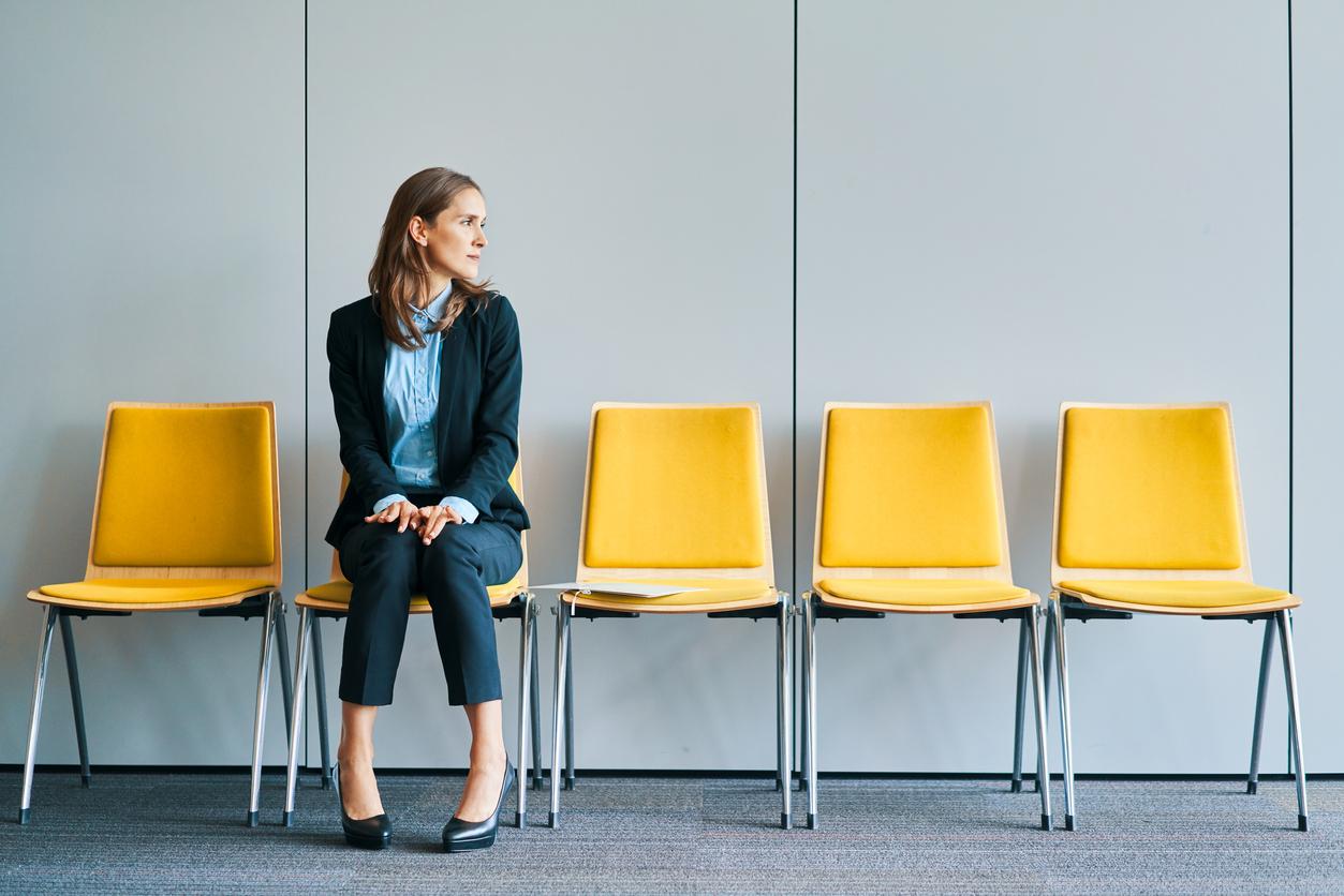 Kan man lyve på jobbintervju? Kommentar til Servitørdommen HR-2021-605-A