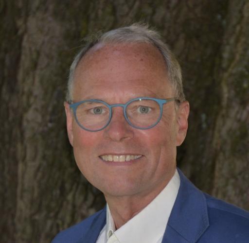 Hans Petter Graver - Kommentar til Høyesteretts dom i klimasøksmålet - En nærsynt dom